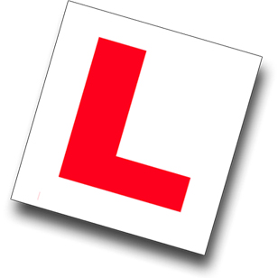 Driving Lessons Stourbridge