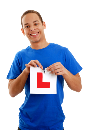 Safe 4 Life Driving Lessons Dudley