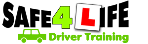 Safe4Life Driver Training